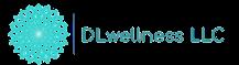 DL Wellness LLC | Atlanta Therapist