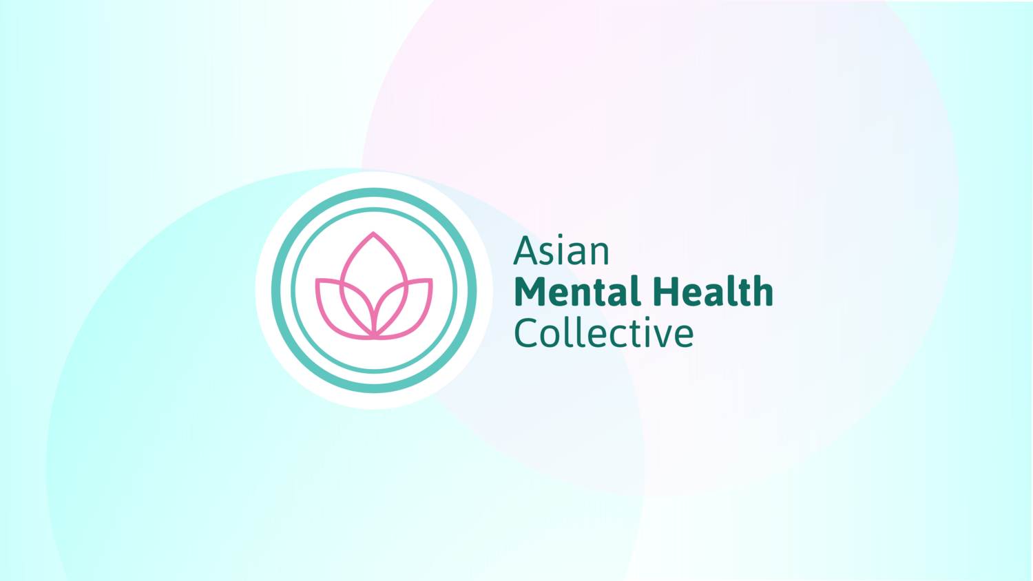 Asian Mental Health Collective | Group Therapy with Tom Liu